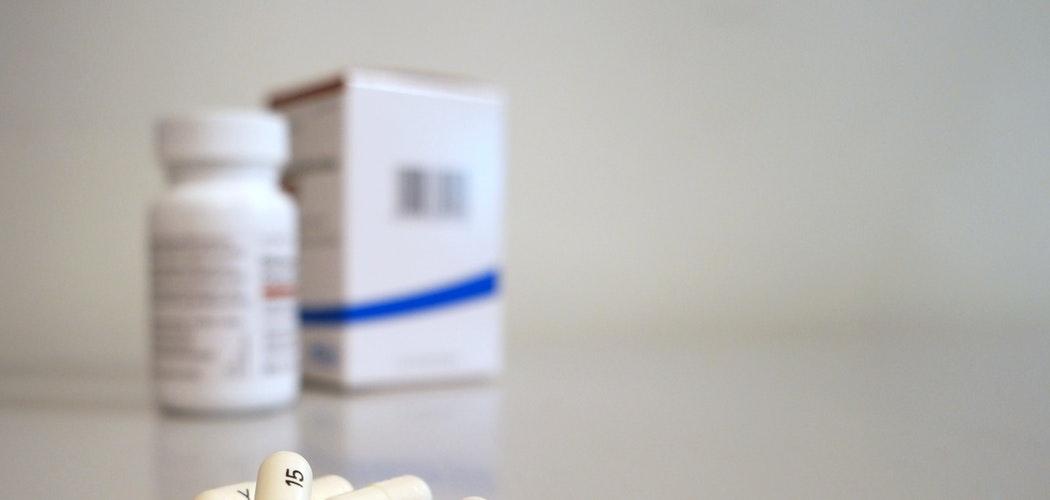 Alasan Antibiotik harus di Habiskan