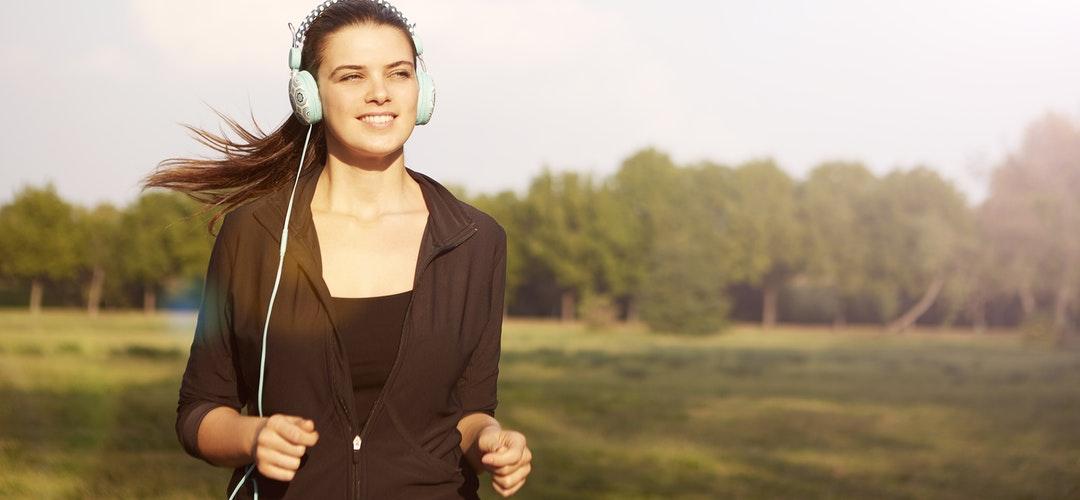 Pola Hidup Sehat agar Tekanan Darah Selalu Normal