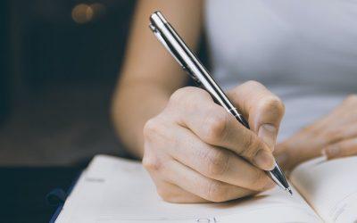 Cara membuat Artikel yang Berkualitas